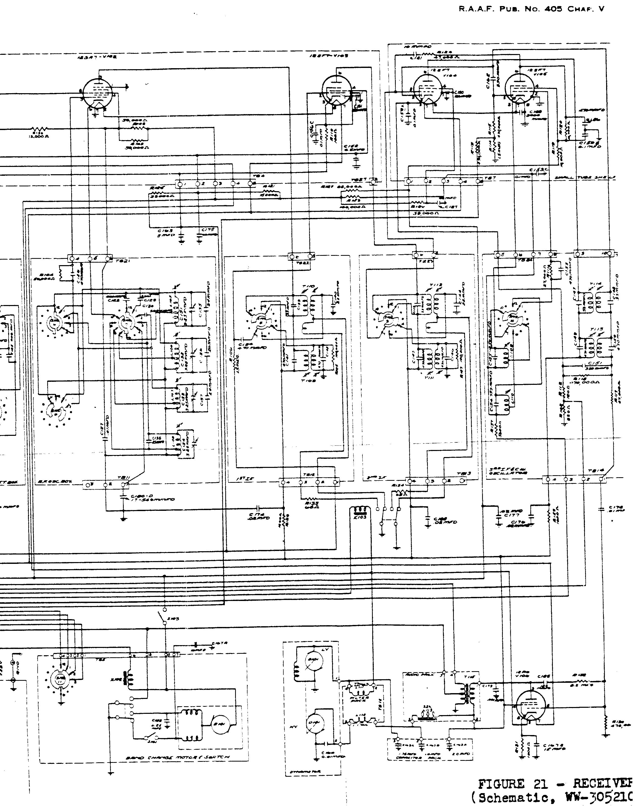 Reading Hvac Electrical Diagrams furthermore Arb as well Wiring Diagrams For Aircraft additionally 2012 07 01 archive moreover 2013 08 01 archive. on read aircraft wiring diagram manual
