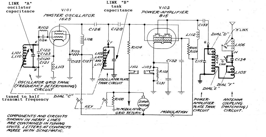 Pic11_simplified_circuit atb transmitter (type crv 52233)
